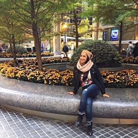 Chicago 24