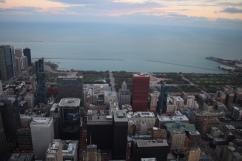 Chicago 6