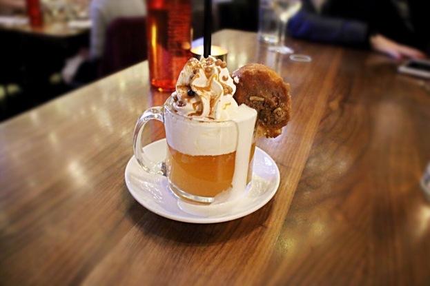 Bar Siena 5