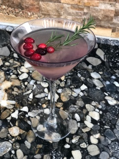 Martini 12